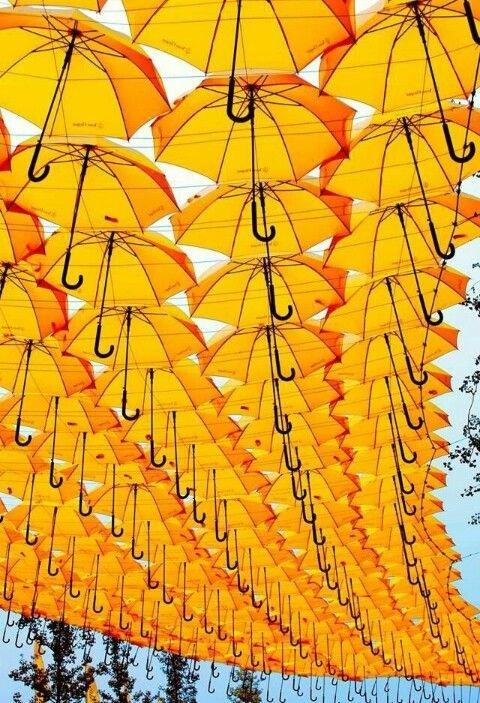 505417b5a0 A sárga a napsütés színe. A sárga szín átmelegít és erőt ad,boldogságot  kelt, elősegíti a mentális aktivitást. A sárga a kreativitás, az  energikusság az ...